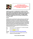 Free Training with Charlie Appelstein