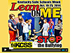 KY Safe Schools Week 2014 Video