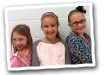 KY Safe Schools Week 2014 Photo Gallery