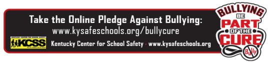 bullycure logo