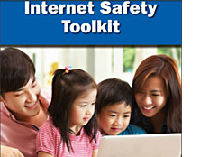 Internet Safety Toolkit