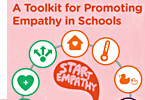 A Toolkit for Promoting Empathy in Schools - Start Empathy