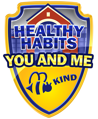 Healthy Habits: You and Me