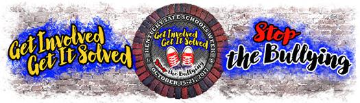 Safe Schools Coordinators Meeting